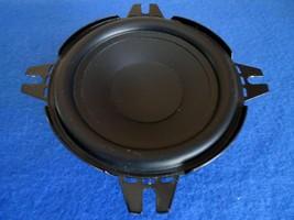 """Cerwin Vega AVS-SAT4 , 4"""" Woofer Speaker - (two available) - $18.50"""