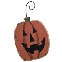 Jack O'Pumpkin Ornament - $22.71