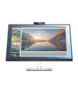 23.8 HP E24d G4 Full HD 1080p DP HDMI USB-C IPS Monitor 6PA50A8#ABA - $347.98