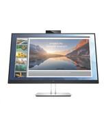 23.8 HP E24d G4 Full HD 1080p DP HDMI USB-C IPS Monitor 6PA50A8#ABA - $330.82