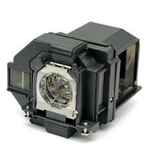 Replacement Lamp for Epson ELPLP96, EX3260, EX5260, VS250, VS350, VS355 - $135.73