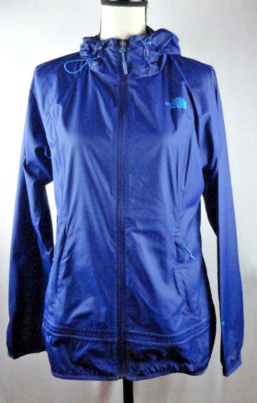 dffd0003e Womens North Face Windproof Water Resistant and 50 similar items