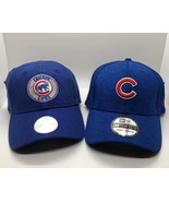 Chicago Bears Ball Cap Hat New Era 9Twenty 39Thirty NWT SEE ALL PHOTOS L... - $34.65