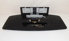 Vizio M421VT TV Base Stand (P/N A34T1737) {P1469} - $74.24