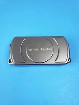 HARMAN/KARDON Console Drive+Play DP 1 - Replacement Unit - $12.17