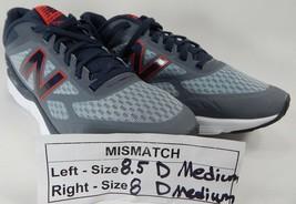Mismatch New Balance 775 V3 Size 8.5 M Sinistro & 8 Destro Uomo Scarpe da Corsa