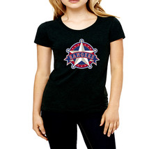 Ranger   high quality cheapest price black t shirt  women - $19.99+