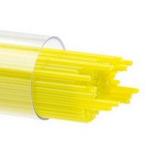 90coe Tested Compatible :: Stringer-opal Yellow - $32.62