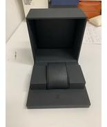 Hublot Watch Box MINT CONDITION! - $241.22