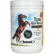 Ramard Total Gut Health 30 cc - $19.87