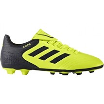 Adidas Shoes Copa 174 Fxg J, BY1586 - $89.99+