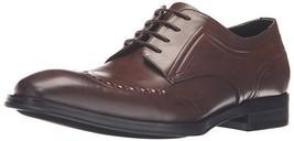 Size 8.5 KENNETH COLE (Leather) Men's Shoe! Reg$165 Sale$89.99 Lastpair! - $89.99