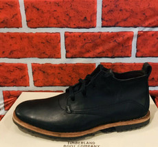 Men's Timberland Boot Company® Bardstown Plain Toe Chukka - $144.16