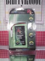 Digital Energy 7.2V  2000mAh NiMH Rechargeable Battery for Maisto RC - $10.80