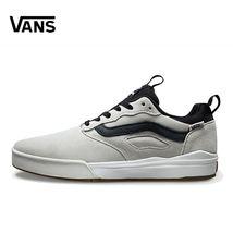 Original Men's Vans Lifestyle Canvas Shoes Design Fashion Pro Low-top Skateboard image 6