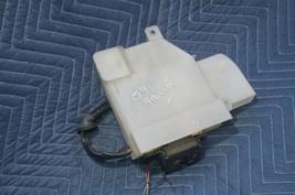03-05 Toyota 4runner SoftClose Power Trunk Lock Latch Actuator Tailgate Hatch image 2