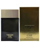 TOM FORD NOIR EXTREME - $123.56