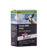 Hopes Relief - Goats Milk Soap 125g - $11.26