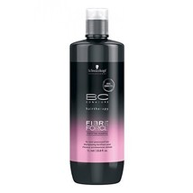 Schwarzkopf Professional BC Bonacure Fibre Force Fortifying Shampoo 1 litre by S - $20.32