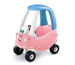 Little Tikes Princess  Cozy Coupe - 30th Anniversary - $55.65