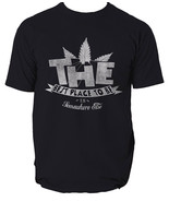 The best place to be t shirt Weed dope cannabis S-3XL - $14.39+