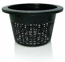 """10"""" Bucket Basket Lid, bag of 50 - $180.60"""