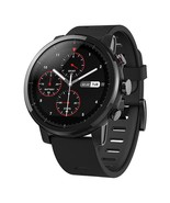 International Version AMAZFIT Stratos Sports Smart Watch 2 GPS 1.34inch ... - $260.09