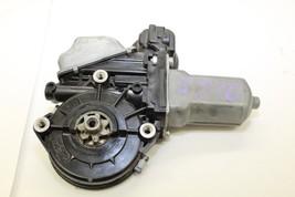 2013-2015 LEXUS RX350 RX450h REAR LEFT DRIVER SIDE WINDOW MOTOR 2876 - $93.05