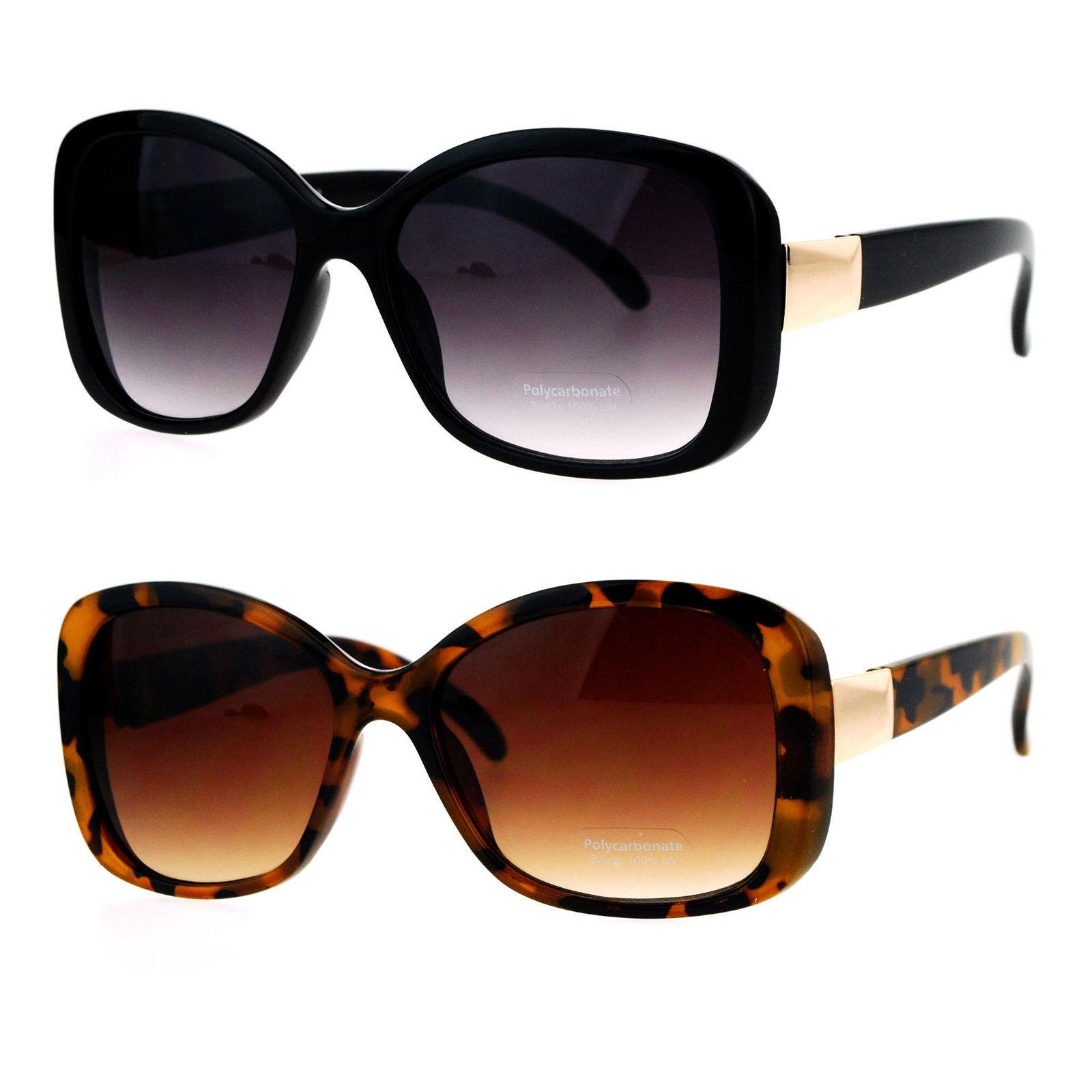 761035c01873 S l1600. S l1600. Womens Mod Minimal Butterfly Designer Fashion Diva  Sunglasses · Womens Mod Minimal Butterfly Designer Fashion Diva Sunglasses