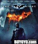 The Dark Knight Mask Limited Dluxe Edit ( 2 Disc) [DVD]