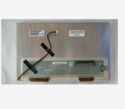 8'' C080VW05 V0 V.0 TFT LCD Screen Display Panel Repair Replacement - $62.00