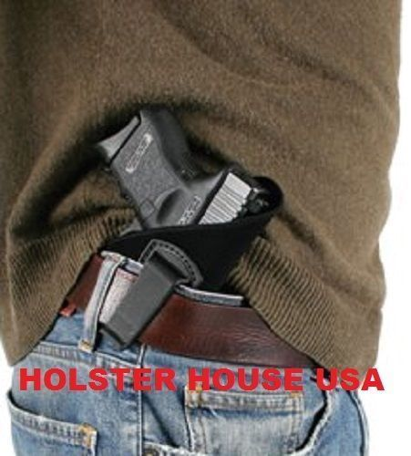 Gun Holster For Walther PPQ, P99 and PPX IWB and 50 similar