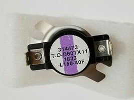 """Unigrate Burn Pot//Grate Replaces 12051263 PP2007//16-1011 5 1//4/"""" 10 BAR"""
