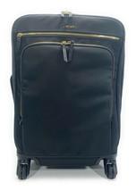 Tumi  Voyaguer Tres Leger International  Carry-on Suitcase in Black 484670D - $589.05