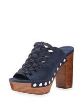 Women's Michael Kors WESTLEY Platform Heels Mul... - $124.46