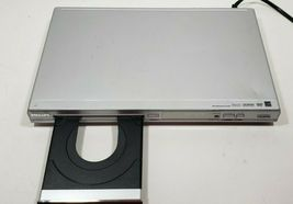 Philips DVP3960 DVD Player HDMI with Remote..Tested image 5