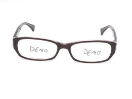 882afa84e4c Contour FM9207 Women  39 s Eyeglasses Frame