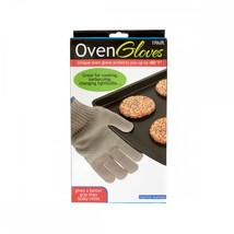 Heat Resistant Oven Gloves OF670 - $45.37