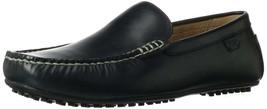 Polo Ralph Lauren Men's Woodley Slip-On Loafer - $94.42+
