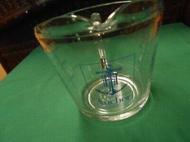 Great Anchor Hocking 4 Cups 1 Qt Glass Measuring Cup - $12.46