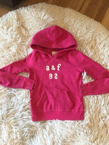 415fa054e Abercrombie Kids Girls Hoodie Sweatshirt and 50 similar items