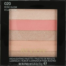 Revlon Highlighting Palette *Choose Your Shade Twin Pack* - $11.95