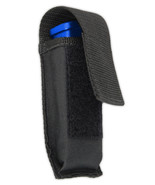 NEW Barsony Single Magazine Pouch for Kel-Tec Sccy Kimber Compact 9mm Pi... - $13.99