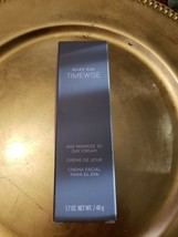 BNIB Mary Kay TimeWise Age Minimize 3D Day Cream N/D Free Shipping - $23.46