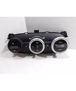 2014 2015 2016 Fiat 500L Trekking AC Heater Climate Control Temperature ... - $57.59
