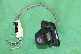 06-07 Infiniti M35 M45 Rear View Park Assist Backup Reverse Camera 28442-EG000 image 3