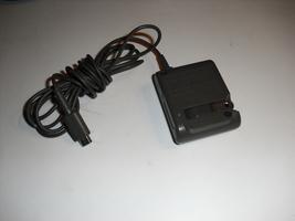 usg-002  nintendo    gameboy  adapter    - $1.25