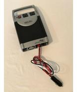 Whistler Go Ac Power Inverter PP400AC Cigarette Lighter Adapter 2 Plug O... - $34.99
