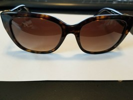 New $170 TORY BURCH Sunglasses TY7099 COLOR 1378/13..100% AUTHENTIC NEW - $83.16
