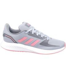 Adidas Shoes Runfalcon 20 K, FY9497 - $127.00+